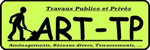 ART TP